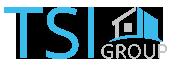 TSI Group Pur